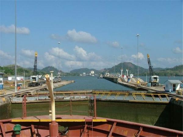 船闸门体姿态 PSD数字激光监测系统可行性研究报告