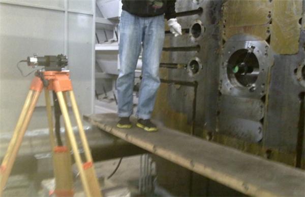 案例-汽车厂压铸机应用案例2