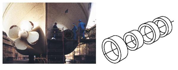 案例-船厂2