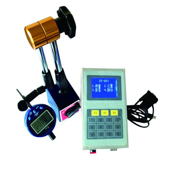 ET- QY1起重机液压缸回缩量在线检测仪