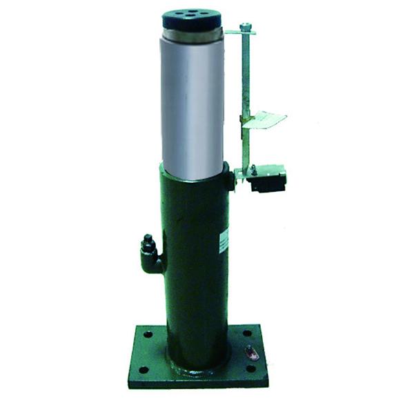 04-ET-DH电梯缓冲器测试仪-2