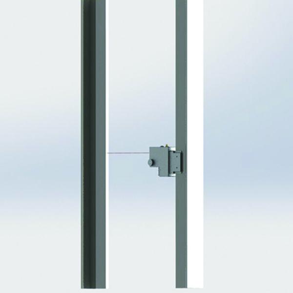 05-ET-JG电梯轨距及共面性测量仪-2