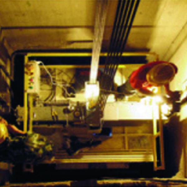 08-JZC-电梯导轨垂直度检测仪-2