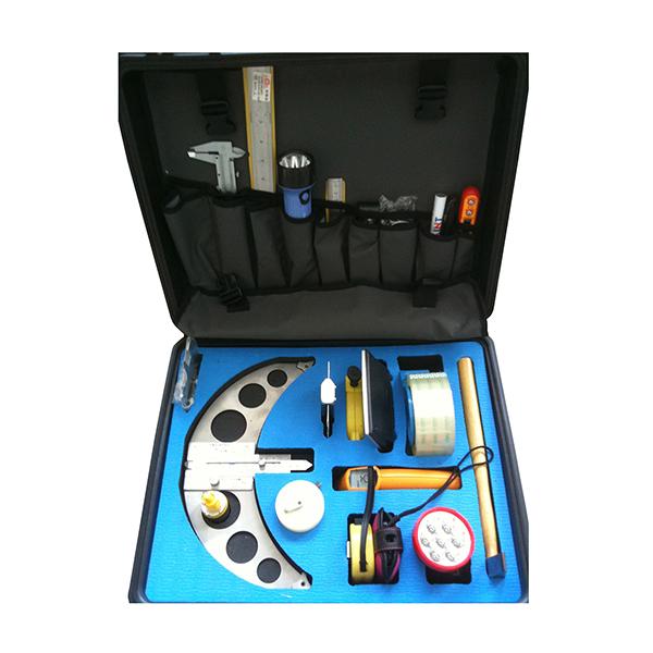 承压类工具箱