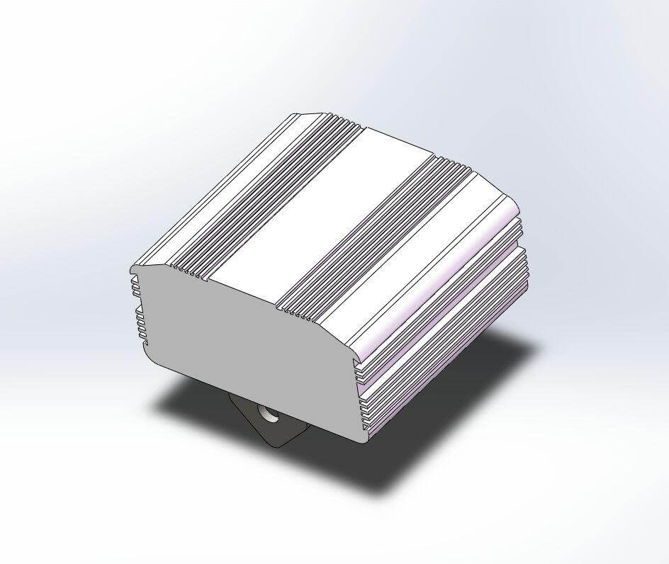 ET-P1皮带轮对中仪