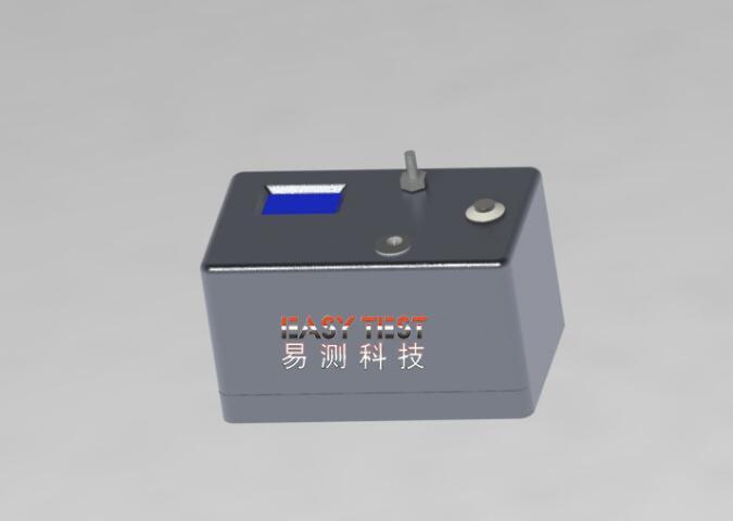 ET-J1电梯振动分析仪