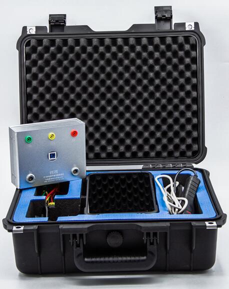电梯平衡系数检测仪 ET-DP